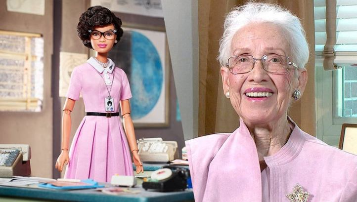 Katherine Johnson doll.jpg